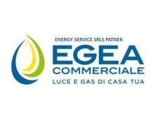 LOGO Energy jpeg