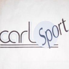 carlo sport