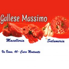 gallese
