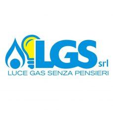 liguria gas service