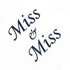 missmiss