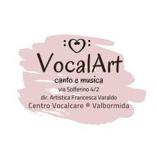 vocalart